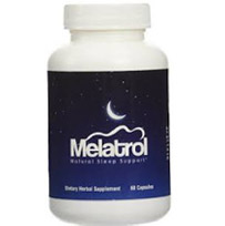 Melatrol Sleep Support