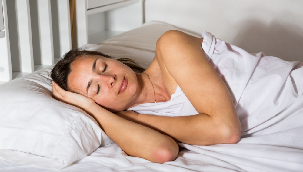 Does Sleep Help Your Immune System?