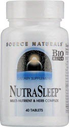 NutraSleep Review